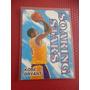 Cv Especial Kobe Bryant 1997 Fleer Soaring Stars Lakers Hof