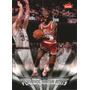 Cl27 2007 Fleer Michael Jordan Playoff Highlights #ph19