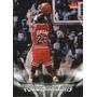 Cl27 2007 Fleer Michael Jordan Playoff Highlights #ph15