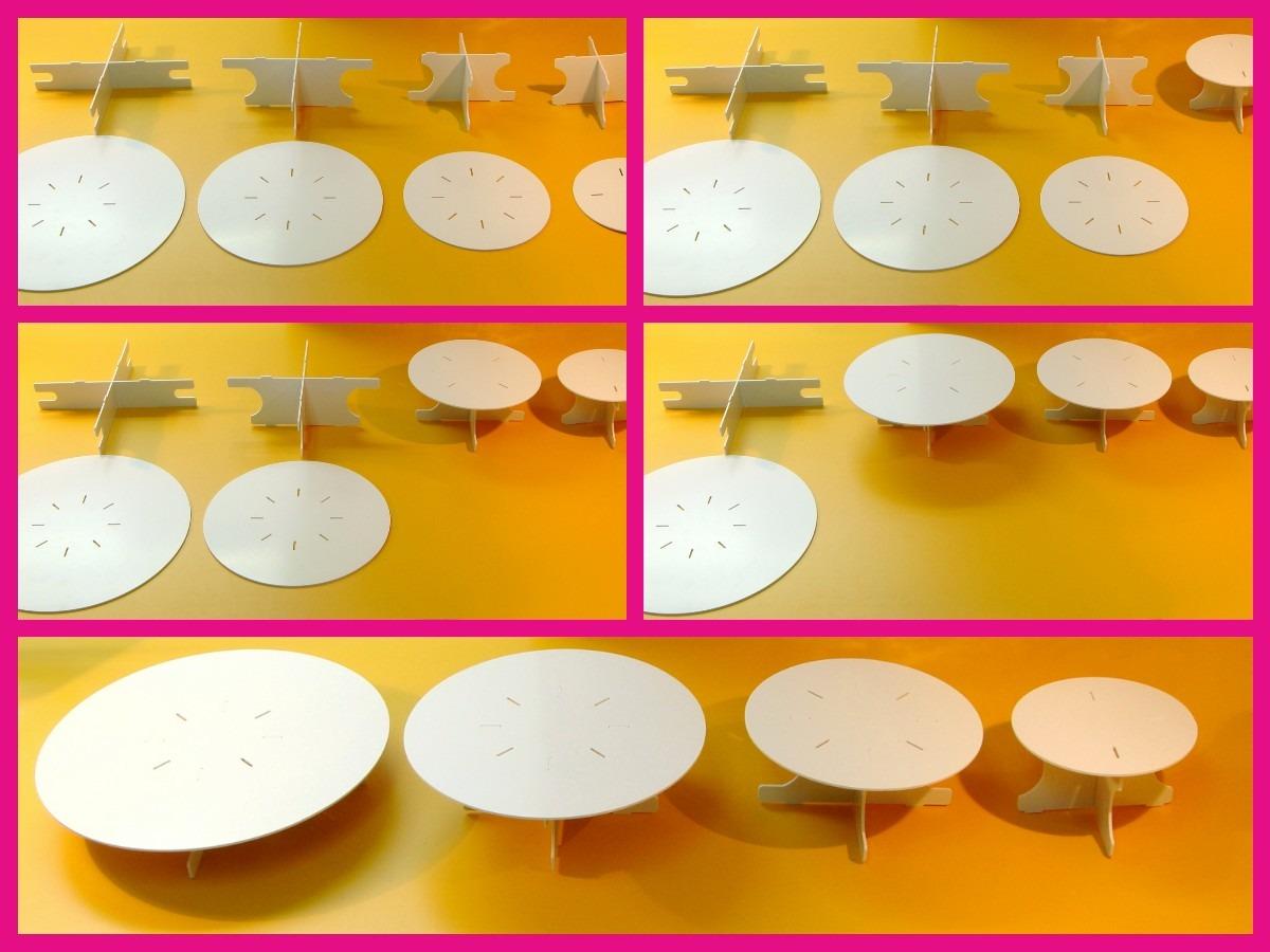 Pin bases para cupcakes ponquecitos bsf 18000 en - Bases para cupcakes ...