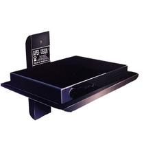 Base Para Blue Ray, Dvd, Decodificador, Audio Super Vision