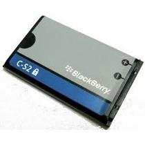 Bateria Blackberry Curve Gemini 8520 8310 8320 9300 Nueva