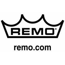 Cueros Remo Para Batería (granadero). 7000 Bsf