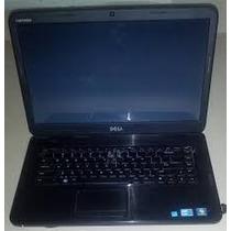 Vendo O Cambio Por Tlf Mas Diferencia Laptop Dell 1545 Usada