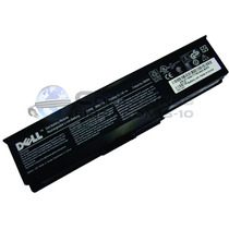 Bateria Dell Inspiron 1420 Vostro 1400 Mn151 Ww116 Kx117