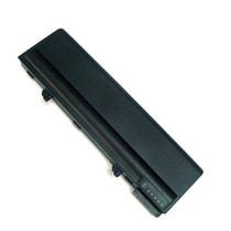 Bateria Dell Xps M1210 11.1v De 9 Celdas 7800mah