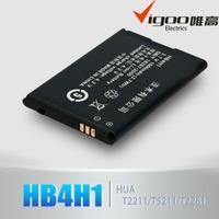 Bateria Huawei Hb4h1 T2211 T5211 T1600 2281 C6110 C6600