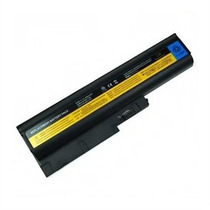 Baterias Lenovo Thinkpad Series T60, R60, Sl500 Nueva!!!