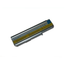 Bateria Para Laptop Ibm Lenovo 3000 C200 N100 N200 New