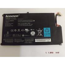 Se Vende Bateria Laptop Lenovo U410 Usada L10m4p11