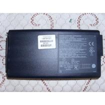 Bateria Compaq Presario 1200