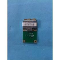 Tarjeta Wifi Siragon Mini Lm C100