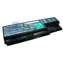 Bateria Original Acer Aspire 5720 5710 5320 5520 6920 7520