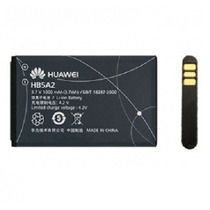 Bateria Huawei Hb5a2 Somos Tienda Fisica En Chacaito