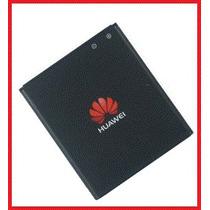 Batería Pila Original Huawei Y300 Hb5v1 En Blister Sellado