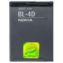 Batería Nokia Bl-4d 1200mah Somos Tienda Física!!
