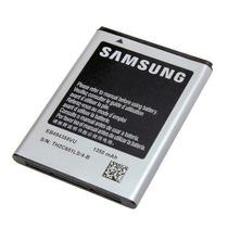Bateria Para Samsung Galaxy Xcover S5690