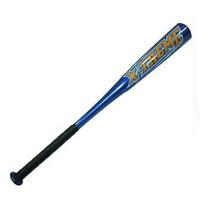Bate Softbal Easton X-treme 03-tpp9 Big 5. Baseball