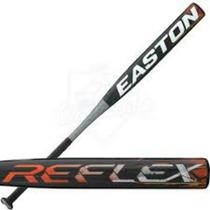Bate Reflex Softballs 28 Y 30 Onz