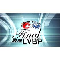 Pelota Pepsi Coleccion Magallanes - Beisbol - MercadoLibre