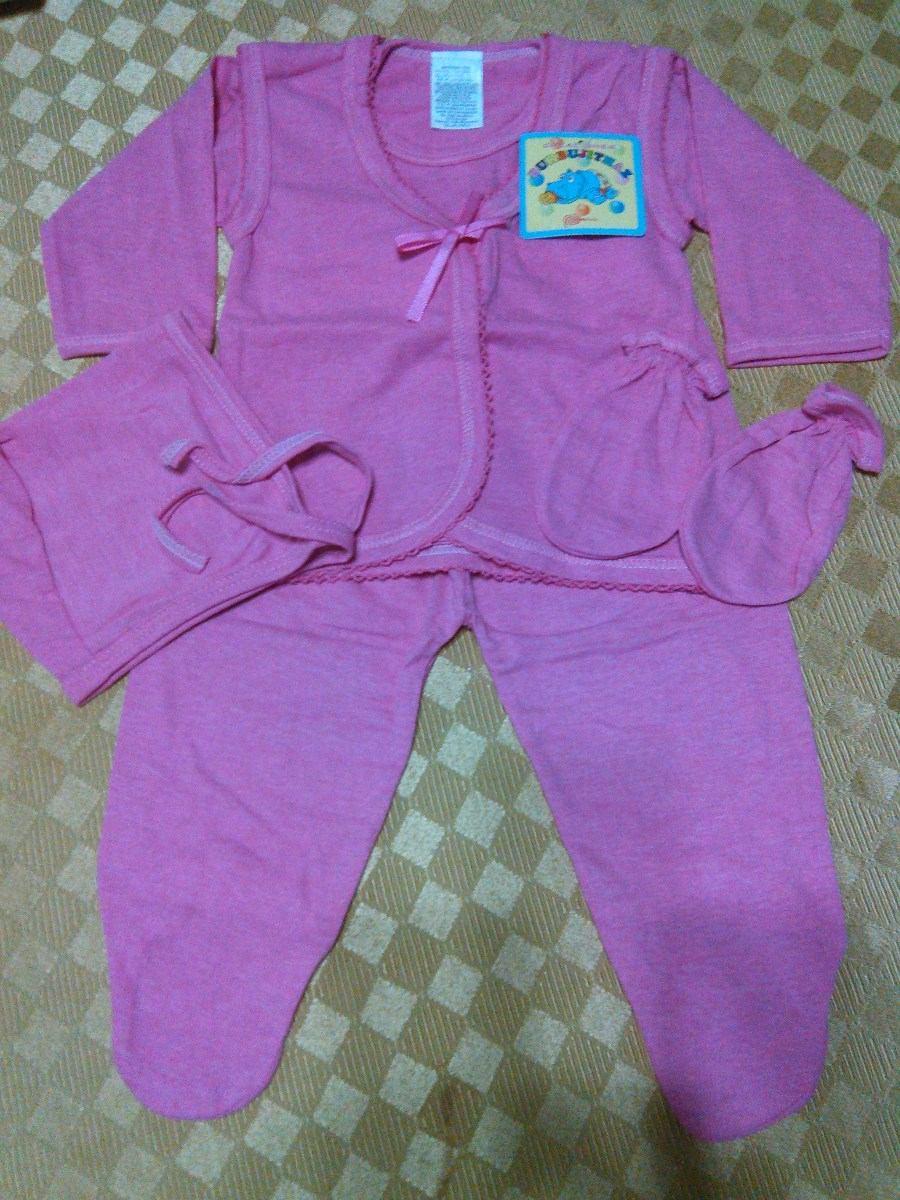 Ropa para bebes recien nacidos ropa de beb mercadolibre - Cunas para bebes recien nacidos ...