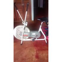 Bicicleta Estatica Usada, Excelente Estado.