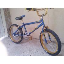 Bicicleta Rin Numero 20 Frenos Y Rin De Aluminio Mas Extras