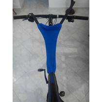 Rodillo Paño Para El Sudor Ciclismo