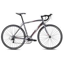 Bicicleta De Ruta; Se Royale 16. Talla M (54cm)