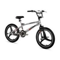 Bicicleta Bmx Razor Quick Spin Freestyle (20-pulgadas)