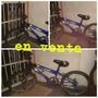 Bicicleta Rin 20 Super Oferta