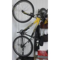 Vendo Mi Bicicleta Montañera Marca Merida Matts 100