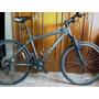 Bicicleta Jamis X-trail Rin 26, 21 Velocidades.