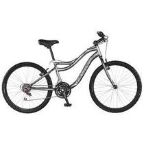 Bicicleta Benoto Progression Rin 24.originales Nuevas.
