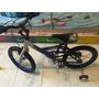Bicicleta Rin 12 Y 16 Varon Y Hembra