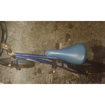 Bicicleta Rin 14