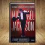 Michael Jackson Libro Nuevo En Físico Y Otros Titulos