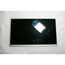 Pantalla Led 10.1 Para Minilaptop Acer Aspire One 532h-2730
