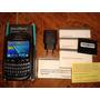 Blackberry Curve 9320 En Caja Liberado Whatssap Aplicaciones