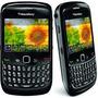 Blackberry 8520 Curve Liberado Nuevos Somos Tienda