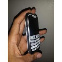 Blackberry 9320 Geminis 3