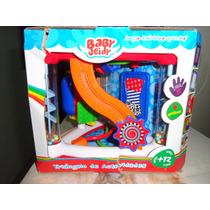 Juegos Didacticos Para Niños