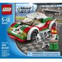 Lego 60053 City Campeon