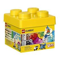Lego Clasico De 221 Piezas