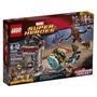 Lego Superheroes 76020 Mision De Escape