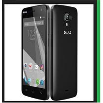Celular Android Blu Studio C Mini H+/4g Movistar/movilnet