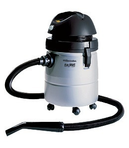 Aspiradora electrolux a10s