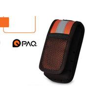 Forro Con Brazalete Para Ipod Nano Mp3 Mp4 Y Otros.emp-16