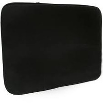 Forro Neopreno Para Laptop O Tablet 10,2