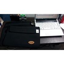 Funda Para Laptop De 15 Dakclan